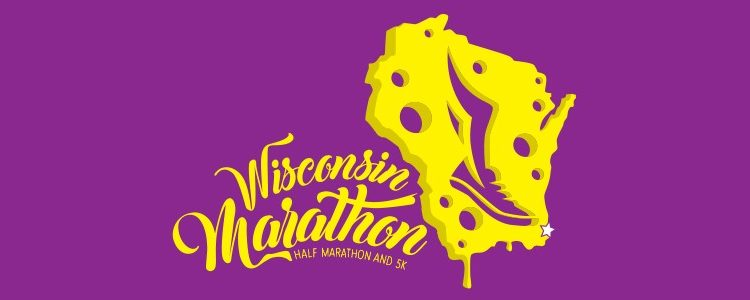 Wisconsin Marathon The Wisconsin Coed XC Relay is a Running race in Kenosha, Wisconsin consisting of a 10K Relay.